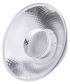 Линза Arte Lamp Soffitto A911036