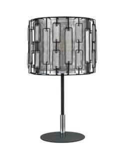 Настольная лампа Vele Luce Charlie VL5142N01